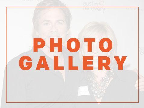 DeDe Murcer Moffett Photo Gallery of celebrities and personal keynote speaker photos